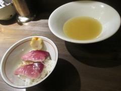 つけ麺 一燈【八】-11