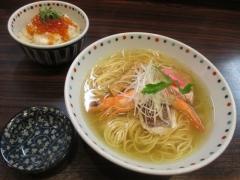 ら~麺 あけどや【参】-7