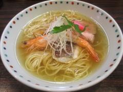 ら~麺 あけどや【参】-8