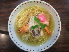 ら~麺 あけどや【参】-9