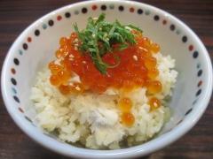 ら~麺 あけどや【参】-13