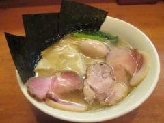 麺屋 清水【七】-4