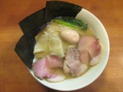 麺屋 清水【七】-5