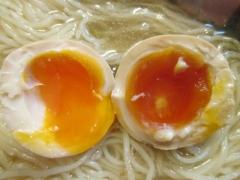 麺屋 清水【七】-9