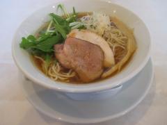 【新店】noodle kitchen KYO-7