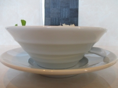 【新店】noodle kitchen KYO-8