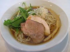 【新店】noodle kitchen KYO-9
