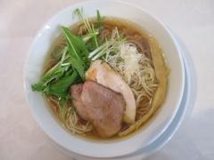 【新店】noodle kitchen KYO-10