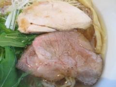 【新店】noodle kitchen KYO-13