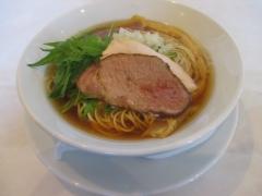 noodle kitchen KYO【弐】-4