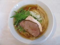 noodle kitchen KYO【弐】-6
