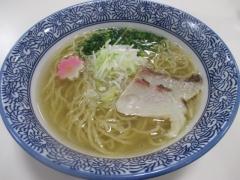 麺屋 一燈 そごう千葉店開店50周年記念「ご当地うまいもの大会」-9