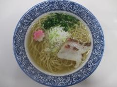 麺屋 一燈 そごう千葉店開店50周年記念「ご当地うまいもの大会」-10