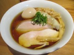 ラーメン屋 トイ・ボックス【四】-4