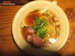 麺処 篠はら【七】-6