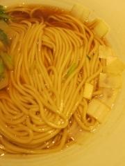 麺処 篠はら【七】-8