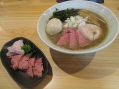 麺屋 さくら井【参】-3