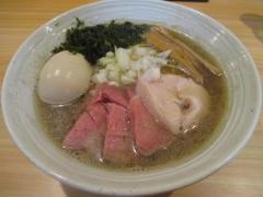 麺屋 さくら井【参】-4