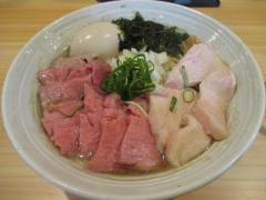 麺屋 さくら井【参】-5