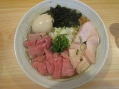 麺屋 さくら井【参】-6