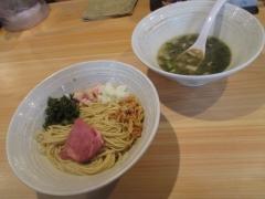 麺屋 さくら井【参】-12