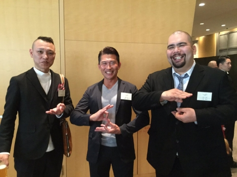 The Tabelog Award 2017-7