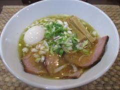 【新店】Only One Noodle 壱富士-10