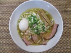 【新店】Only One Noodle 壱富士-11