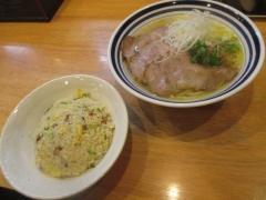 【新店】らーめんCiel-6