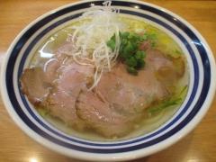 【新店】らーめんCiel-7