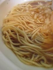濃麺 海月【参】-8