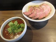 つけ麺 一燈【九】-4