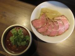 つけ麺 一燈【九】-5