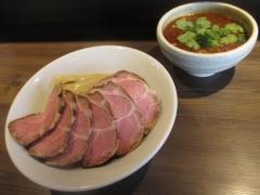 つけ麺 一燈【九】-6