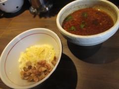 つけ麺 一燈【九】-10