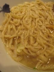 麺 みつヰ【弐】-12