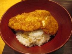麺 みつヰ【弐】-17