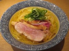 麺屋 一燈【弐八】-6