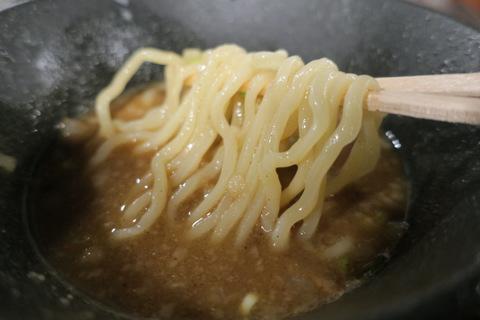 春晴(麺)