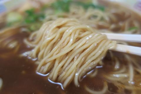 与壱_7(麺)