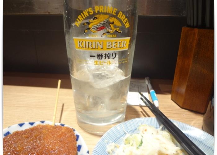 晩杯屋@水道橋DSC09076