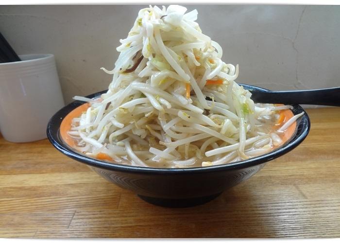 焼豚食道DSC09110