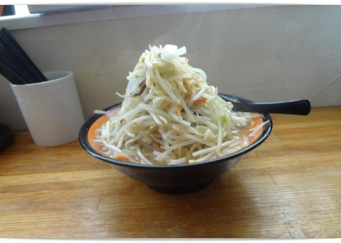 焼豚食道DSC09111