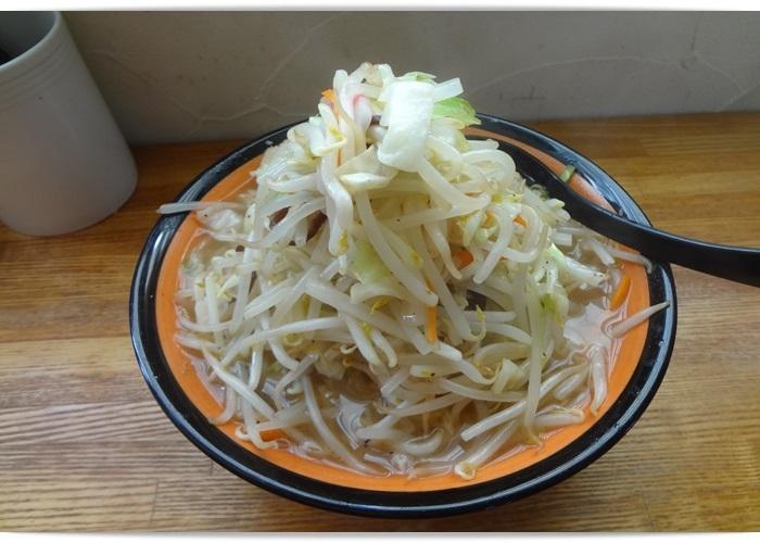 焼豚食道DSC09112
