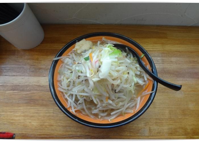 焼豚食道DSC09113
