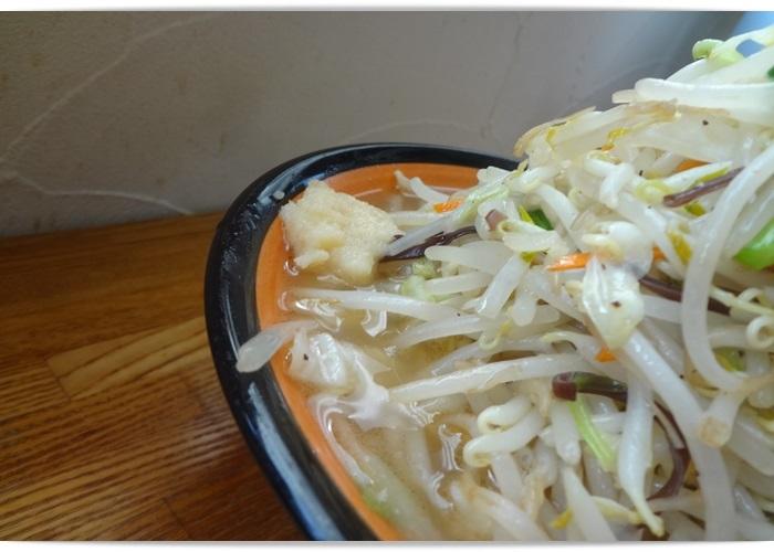 焼豚食道DSC09114