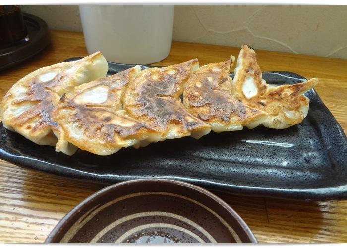 焼豚食道DSC09115