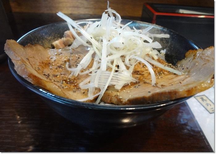 麺や千成DSC09144