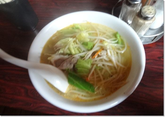 龍泉食堂DSC09170