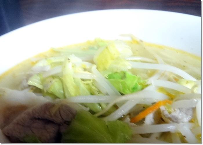龍泉食堂DSC09171